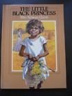Little Black Princess