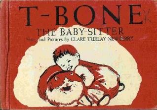 T Bone, The Baby Sitter