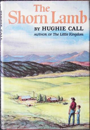 The Shorn Lamb - por Hughie Call DJVU PDF FB2