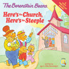 The Berenstain Bears by Jan Berenstain