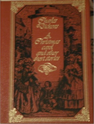 Charles Dickens: Short Stories