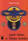 Adolf Hitler: El ...