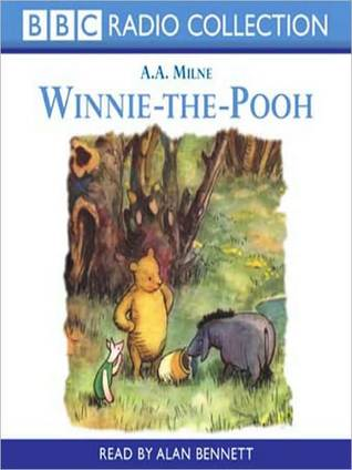 Winnie-the-Pooh: Winnie-the-Pooh Series, Book 1