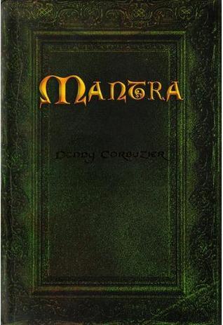 review buku mantra karya deddy corbuzier