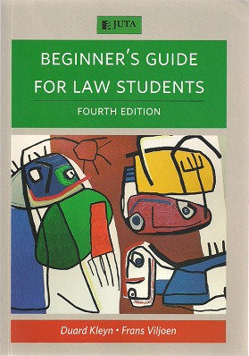 beginner s guide for law students by duard kleyn rh goodreads com Beginners Guide to Blockchain LED Projects for Beginners
