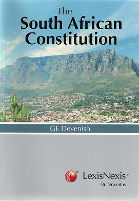 The South African Constitution