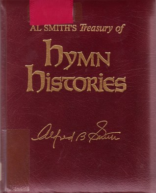 al-smith-s-treasury-of-hymn-histories