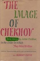 heartache by anton chekhov
