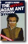 The Official Adam...