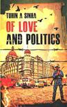 Of Love and Politics