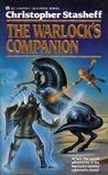 The Warlock's Companion (Warlock, #8)
