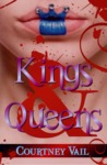 Kings & Queens (Kings & Queens, #1)