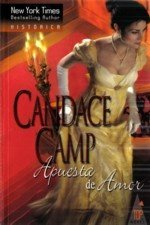 The marriage wager the matchmaker 1 by candace camp fandeluxe Document