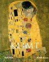 Gilles Néret: Klimt (Moderne Meesters #1)