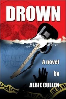 Drown by Albie Cullen