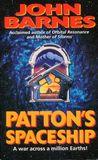 Patton's Spaceship (Timeline Wars #1)