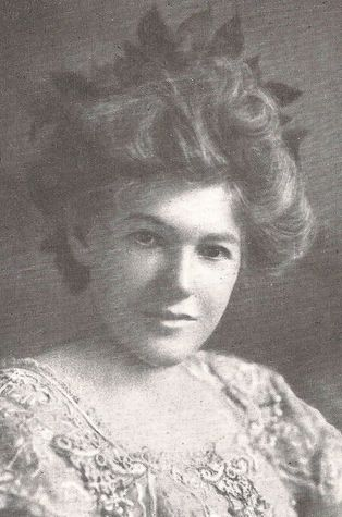 Ella Wheeler Wilcox photo #9184