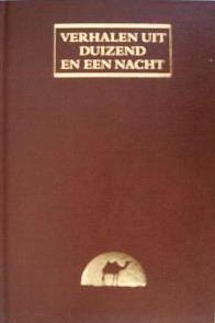 Verhalen uit duizend en een nacht ('s Werelds meest geliefde boeken, #23)