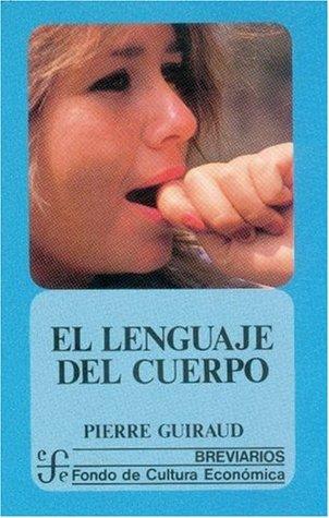El Lenguaje del Cuerpo