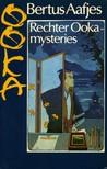 Rechter Ooka Mysteries