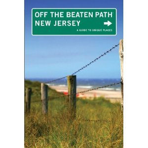 New Jersey Off the Beaten Path: A Guide to Unique Places