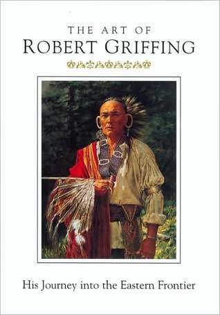 The Art Of Robert Griffing by Robert Griffing