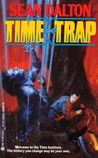 Time Trap (The Time Trap Series, #1)