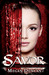 Savor (Warm Delicacy, #1) by Megan Duncan