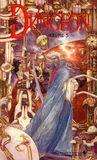 The Hidden City (Philip José Farmer's The Dungeon, #5)