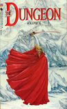 The Final Battle (Philip José Farmer's The Dungeon, #6)