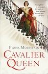 Cavalier Queen by Fiona Mountain