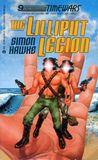 The Lilliput Legion (Time Wars, #9)