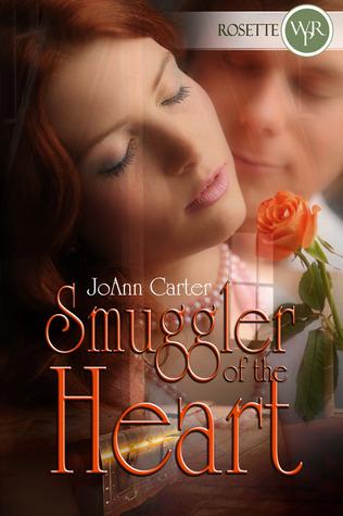 Smuggler Of The Heart