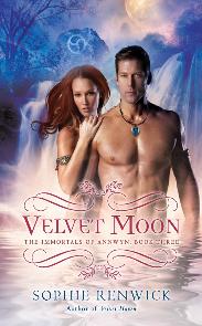 velvet-moon-annwyn-chronicles-3