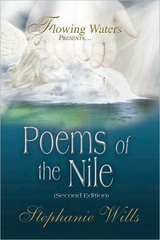 Flowing Waters Presents... Poems of the Nile