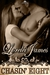 Chasin' Eight (Rough Riders, #11) by Lorelei James