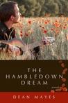 The Hambledown Dream