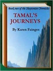 tamal-s-journeys