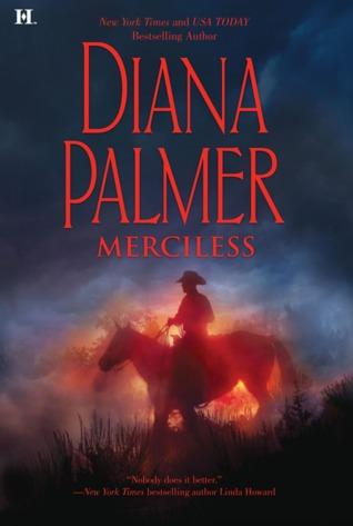 Diana Palmer Love With A Long Tall Texan Pdf Merge