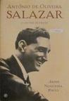 António de Oliveira Salazar : o outro retrato