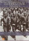 Breve historia de la guerra civil espanola/ Brief History of ... by Íñigo Bolinaga