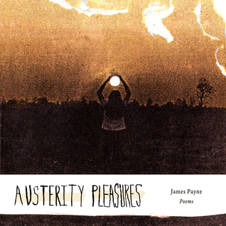 Austerity Pleasures by James Payne