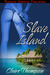 Slave Island by Claire Thompson