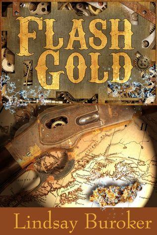 flash-gold