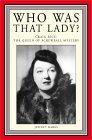 Descarga gratuita de libros electrónicos Portugal Who Was That Lady?: Craig Rice: The Queen of Screwball Mystery