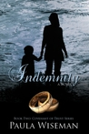 Indemnity (Covenant of Trust #2)