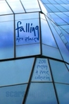 Falling Into Place (Children, Churches & Daddies)