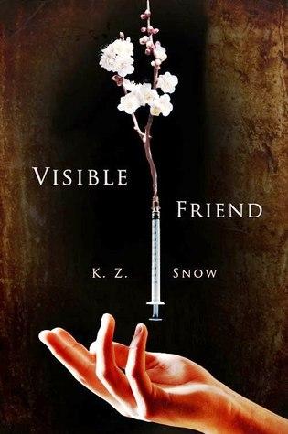 Visible Friend
