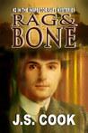 Rag & Bone (Inspector Raft Mystery, #2)