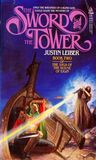The Sword And The Tower